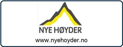nye hoyder