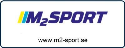 m2sport