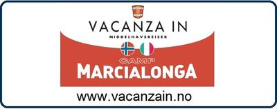 vacanza in
